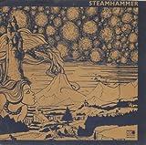 Steamhammer - Mountains - Metronome - MLP 15 376, Metronome - MLP 15.376