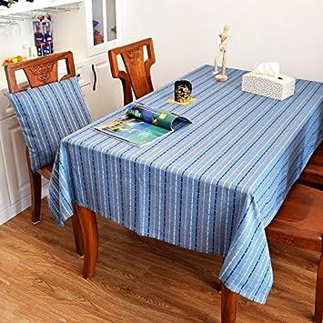 Amazon manteles de mesa