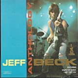 Anthology ... Jeff Beck