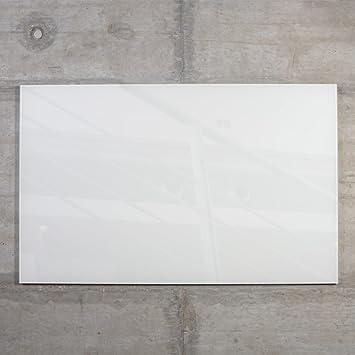 Memoboard Magnetboard 5 Neodym-Magnete für Glas Magnettafel Magnetwand