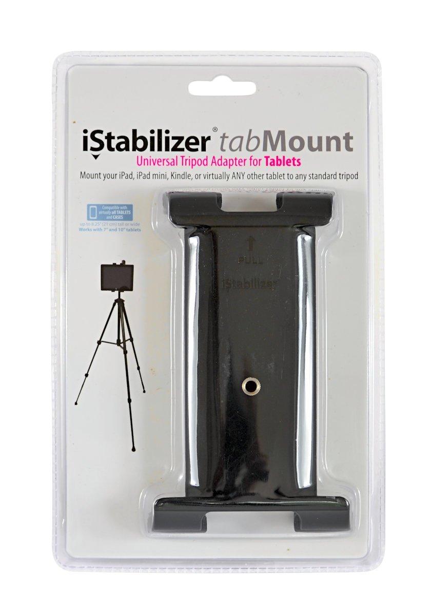 iStabilizer tabMount