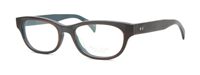 1fc938e597 Image Unavailable. Image not available for. Color  Paul Smith DARLEY PM8139-1355  Sunglasses 49mm