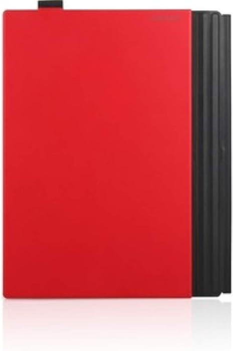 Top 10 Lenovo W530 Touchpad