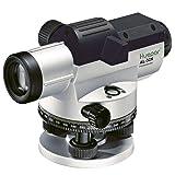 Huepar 32x Automatic Optical Level with
