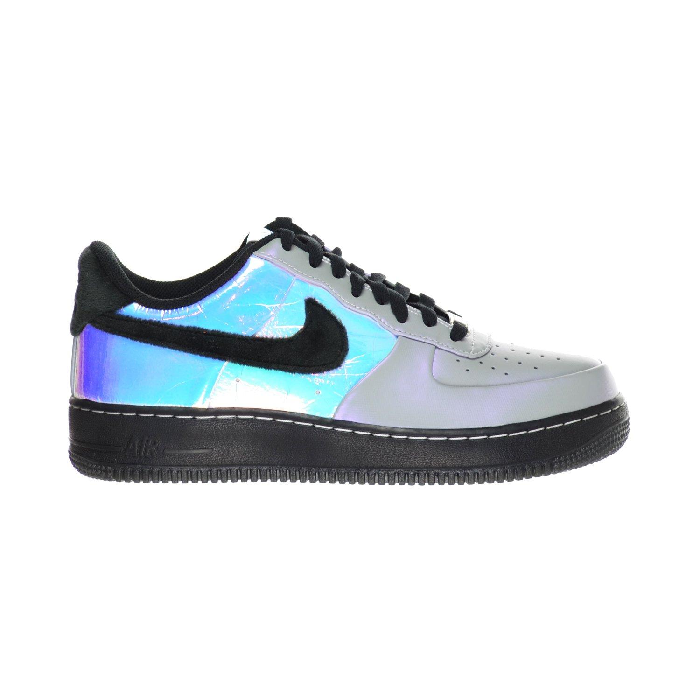| Nike Air Force 1 Low CMFT PRM Hologram Men's