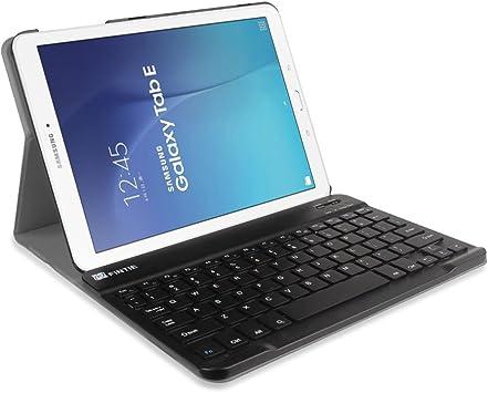 Fintie Blade X1 Samsung Galaxy Tab E 9.6 Keyboard Case Cover