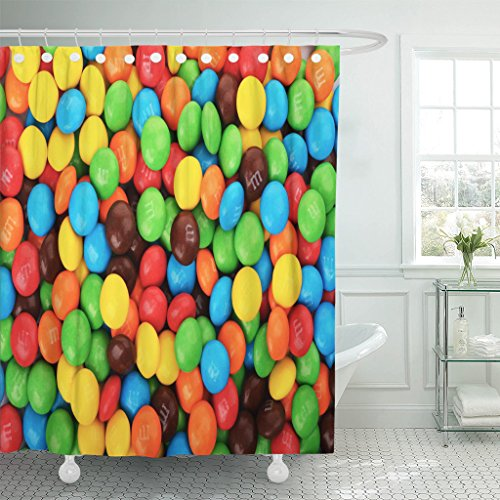 VaryHome Shower Curtain Samara Russian Federation April 29 M