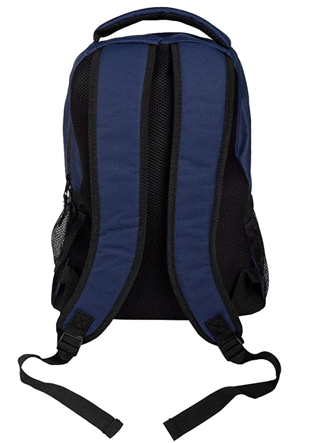 Amazon.com : FOCO NFL Los Angeles Rams Action Backpackaction Backpack, Team Color, One Size : Sports & Outdoors