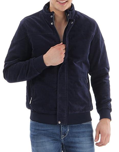 us-polo-assn-mens-cotton-jacket