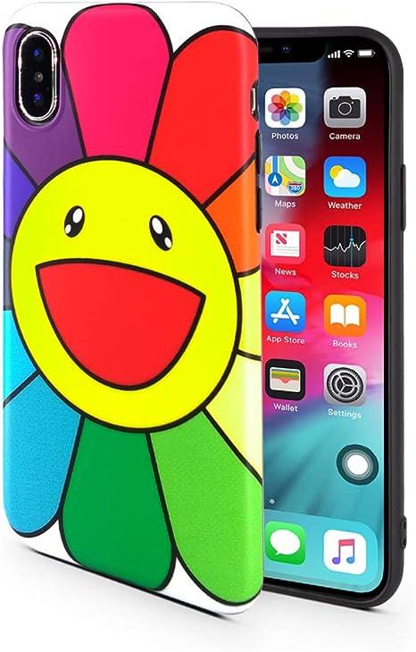 Venta de Iphone Funda Piel 137 articulos de segunda mano