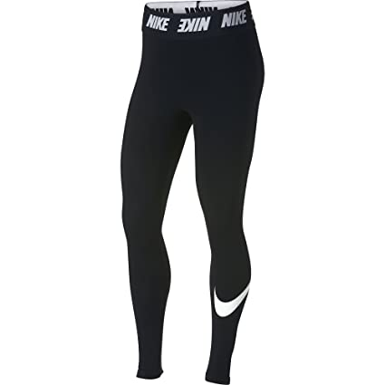 Amazon.com  Nike Women s Sportswear Club Leggings  Sports   Outdoors f565440c6c