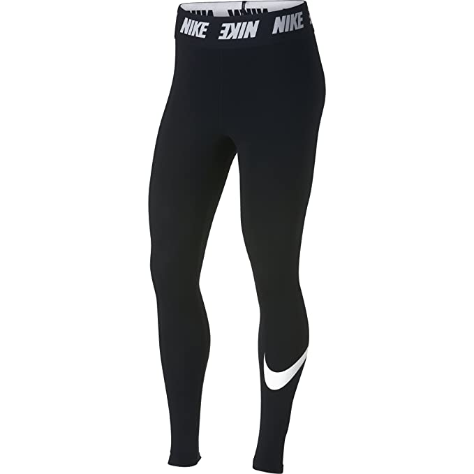 Nike Women's NSW Legging Club