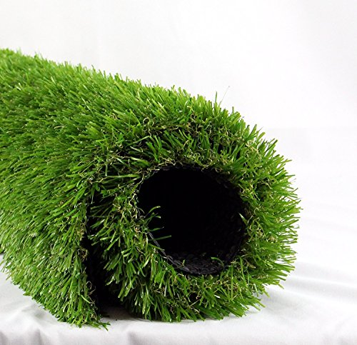 indoor-outdoor-green-artificial-grass-a-natural-lawn-landscape-fake-grass-artificial-anti-wear-turf-