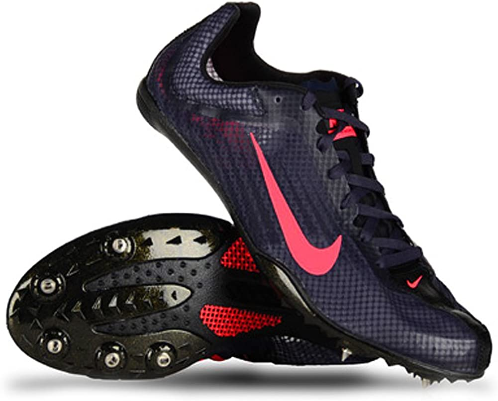 Nike Zoom Mamba 2 Long Distance