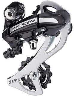 MIXI Ersatz-Schaltauge f/ür Mountainbike echte Legierung mit Schrauben f/ür Scott