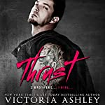 Thrust | Victoria Ashley