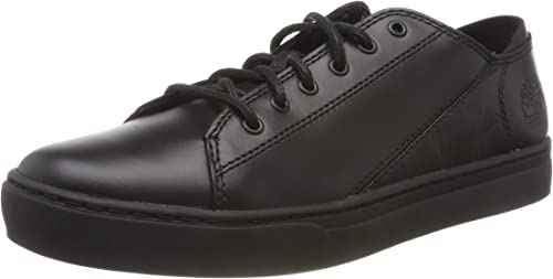 Timberland Men's Adventure 2.0 Cupsole Modern Oxford Low top Sneakers