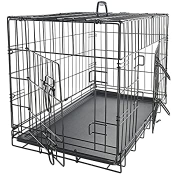 Top Crates & Kennels For Dogs