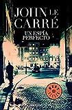 Image of Un espía perfecto / A Perfect Spy (Spanish Edition)