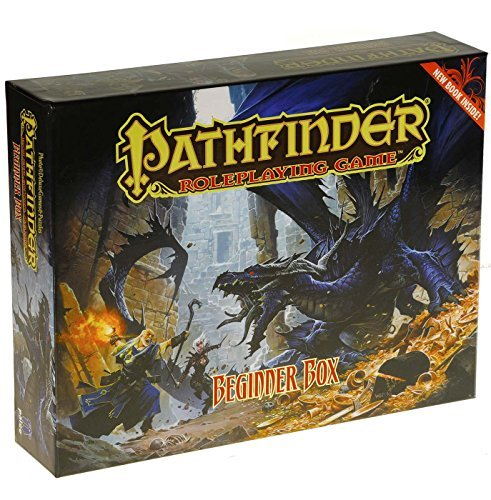 pathfinder-beginner-box-role-playing-game-for-2-to-5-players