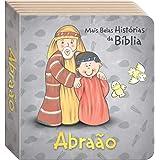 As Mais Belas Histórias da Bíblia: Abraão