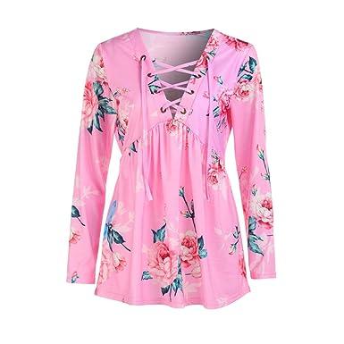 Merical Ladies Blouse Design Blouses For Women Floral Blouse Long
