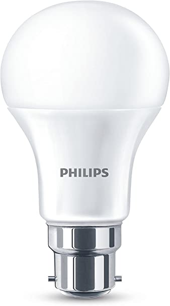 Globe energy saving ampoule 15w E27 bell de marque