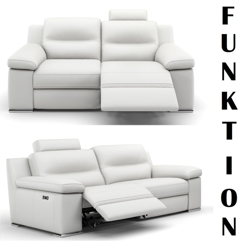 fernseh sessel und couch williamflooring. Black Bedroom Furniture Sets. Home Design Ideas