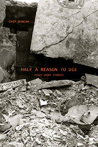 Half a Reason to Die