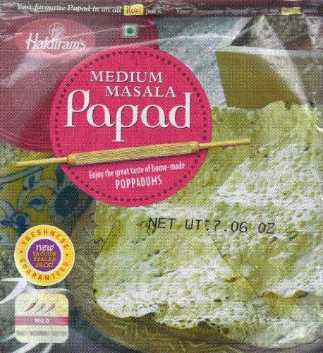 haldiram-medium-masala-black-pepper-papad-706oz