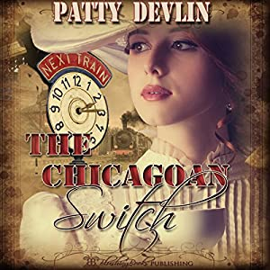 The Chicagoan Switch Audiobook