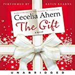 The Gift | Cecelia Ahern