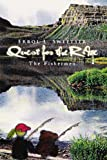 Quest for the Ridge, Errol L. Sweetser, 1456820362