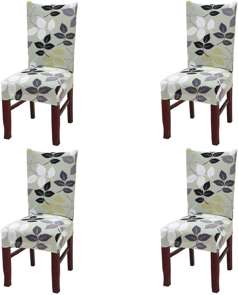 Amazon Promo Code for Stretch Dining Chair Covers