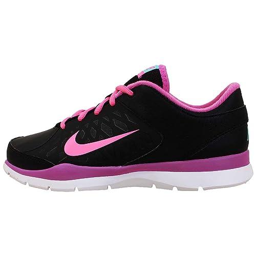 cheap for discount 72c6d fb910 Nike W Air Skylon II, Zapatillas para Mujer Amazon.es Zapatos y  complementos