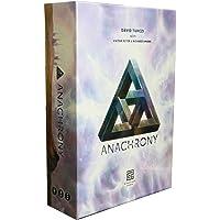 Anachrony - Follower Box