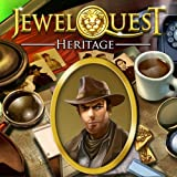 Jewel Quest: Heritage [Download]