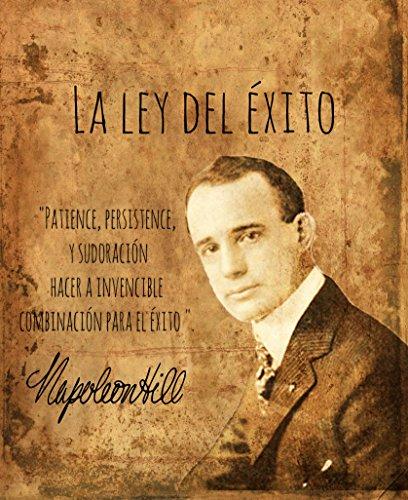 Download pdf by jennifer hopper ley del xito curso de napolen download pdf by jennifer hopper ley del xito curso de napolen hill spanish edition fandeluxe Gallery