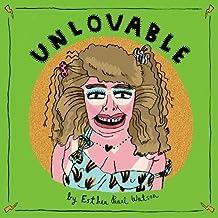 Unlovable Vol. 3 (Unloveable)