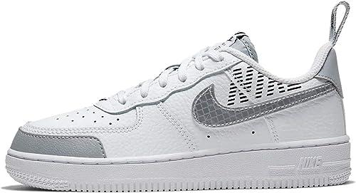 Nike AIR Force 1 LV8 2: Amazon.co.uk