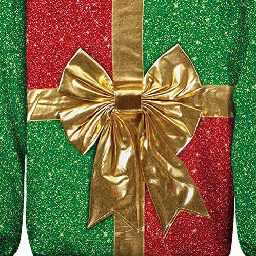 Christmas shirt Sport Mode Fantaisie Pull 3d Sweatshirt Longues Homme Pullover Aimee7 Vert Manches Unisexe Imprimé T Col Couple Noël Tops Hiver De Shirt Sweat 4 Noel Automne Rond Chaud Iq4zwwS1