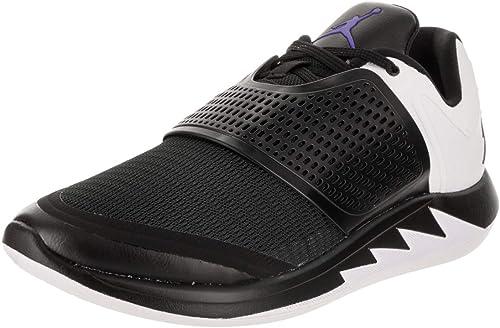 Jordan Nike Men's Grind 2 Training Shoe
