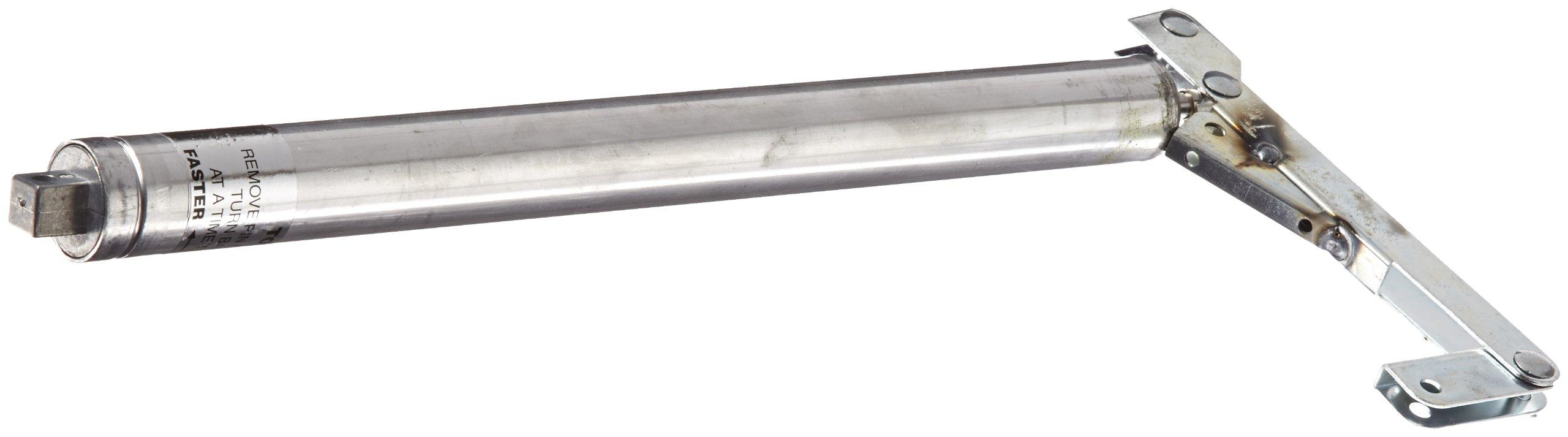 Justrite 29921 4 Gallon Cylinder Repair Kit