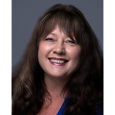 Paula Millhouse