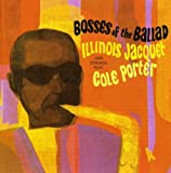 Bosses Of The Ballad/Play Cole