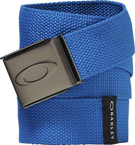 Oakley Men's Ellipse Web Belt, One Size, - Oakleys Sale For Custom