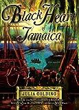 Black Heart of Jamaica (Cat Royal)
