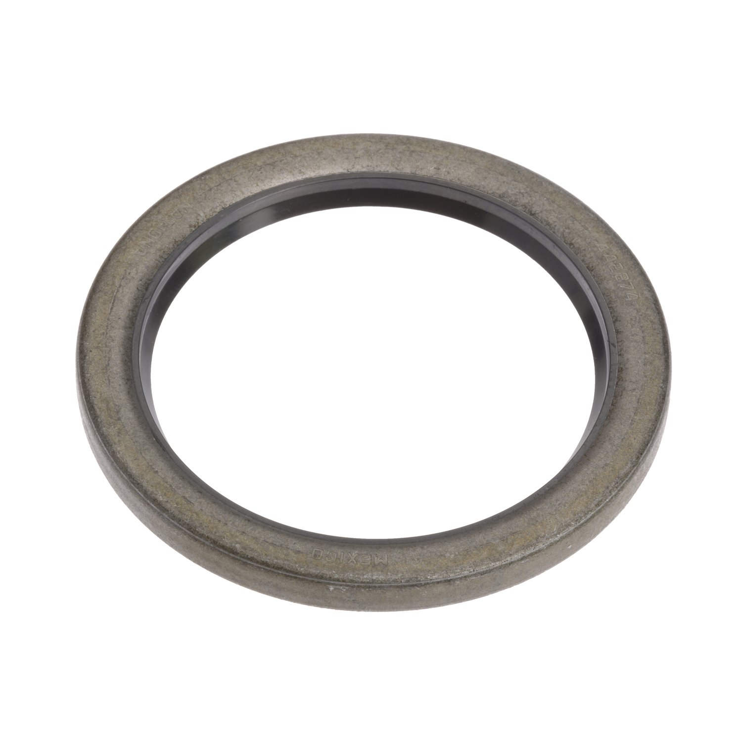 National 442874 Oil Seal by National (Image #1)