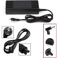 Hp 15-AC123NT, 15-AC124NT Adaptör Şarj Aleti Notebook Şarjı