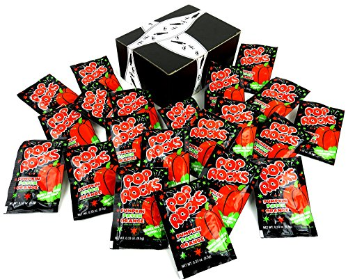 POP-ROCKS-Pumpkin-Patch-Orange-Popping-Candy-033-oz-Packets-in-a-BlackTie-Box-Pack-of-24